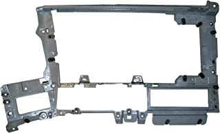 RusAm International Dashboard Plastic Panel Frame for Freightliner Century and Columbia