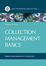 Best collection management basics Reviews