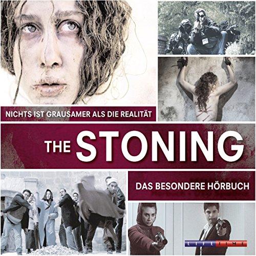The Stoning Titelbild