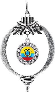 Best ecuador christmas ornaments Reviews