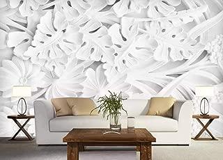 Best vegetal wall indoor Reviews