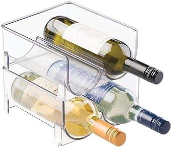 Explore Wine Rack Inserts For Cabinet Amazon Com