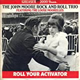 Roll Your Activator Vol 1