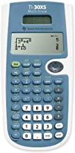 $30 » TEXTI30XSMV - Texas Instruments TI30XS MultiView Scientific Calculator (Renewed)