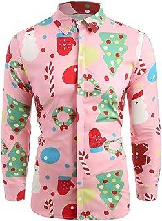 juventus pink away shirt