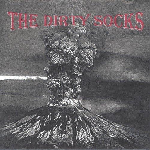 The Dirty Socks