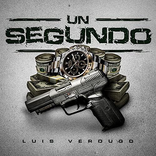 Luis Verdugo