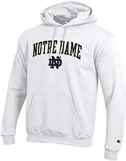 Best notre dame hoodie Reviews