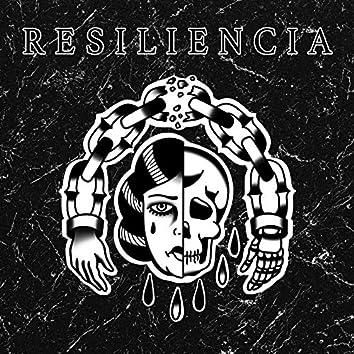 Resiliencia (Demo)