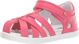 bobux baby sandals