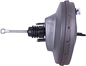 تقویت کننده CARDONE 54-74225 Remanufactured در قدرت ترمز