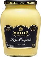 MAILLE(マイユ) ディジョンマスタード 865g