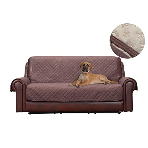Best Leather Couches Amazon Com