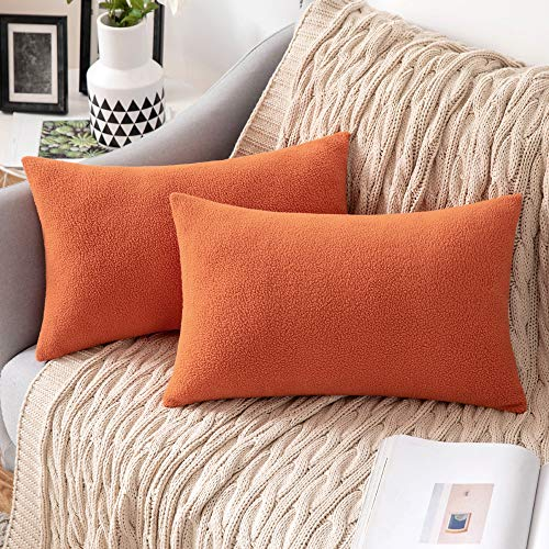 MIULEE 2P 30*50 YLR pillow cover_08