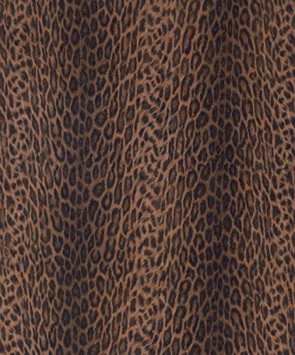 d-c-fix, Folie, Design Afrika, selbstklebend, Zuschnittrolle 45 cm breit x 200 cm lang