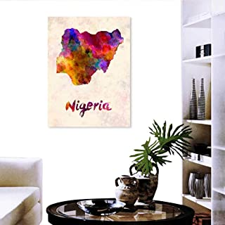 Best 3d wall stickers in nigeria Reviews