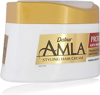 Dabur Amla Anti-Breakage Hair Cream - 140 gm