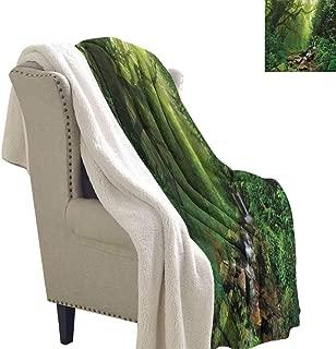 Best magic sofa bed in nepal Reviews