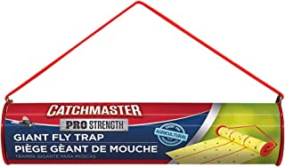 Catchmaster 931 Giant Fly Glue Trap