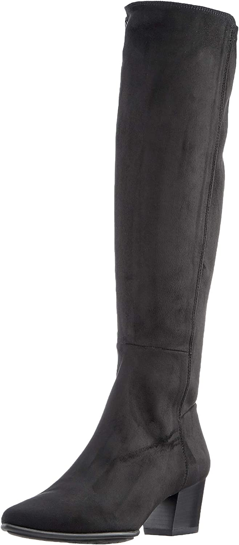 Unisa Women's Mid Calf Boot