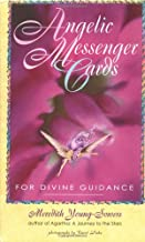 Angelic Messenger Cards: A Divination System for Self-Discovery