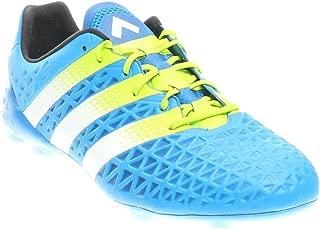adidas Ace 16.1 FG/AG Soccer Cleats