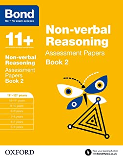 non verbal papers