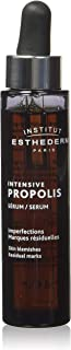 Institut Esthederm Intensive Propolis Serum 30ml