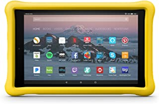 Best childproof tablet Reviews