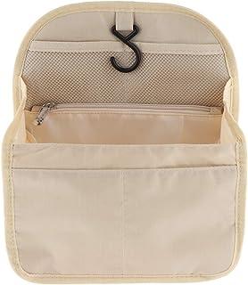 Lovoski Purse Organizer Backpack Insert Felt Bag Handbag Storage Multipockets Case