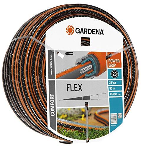 Gardena -   Comfort Flex