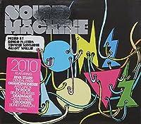 Sound Machine 2010