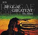 Reggae Greatest - The Album - Various Artists