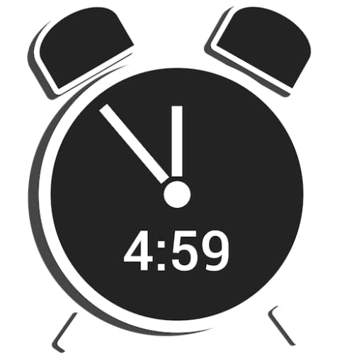 Timer for Kindle