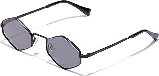 HAWKERS · Gafas de sol VUDOO para hombre y mujer ·