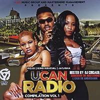 Ucan Radio Vol. 1