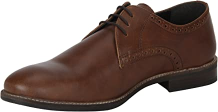 Bond Street by (Red Tape) Men's Formal Shoes