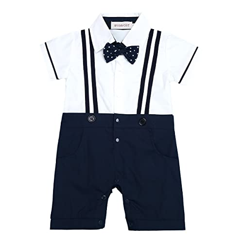 f47890880 Baby Boy Outfit  Amazon.co.uk
