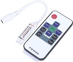 mini rf rgb led controller
