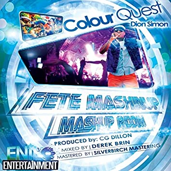 Fete Mashinup