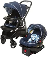 Best modes click connect travel system Reviews