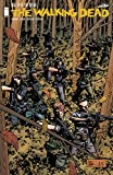 The Walking Dead #155 (English Edition)
