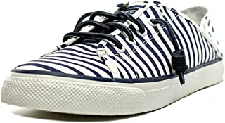 835d1f2016a6e Amazon.com: Sperry Top-Sider - Fashion Sneakers / Shoes: Clothing ...