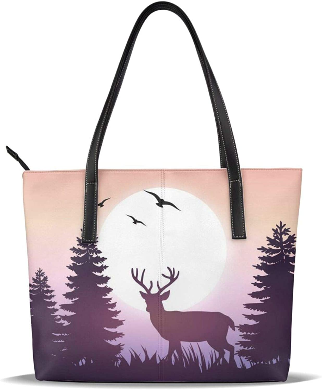 wholesale Handbag Synthwave White Sun 4 Shoppi Travel Manufacturer regenerated product Reusable Gym Grocery