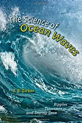 , What Causes Ripples In Water?, Science ABC, Science ABC