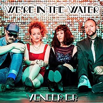 Veneer EP