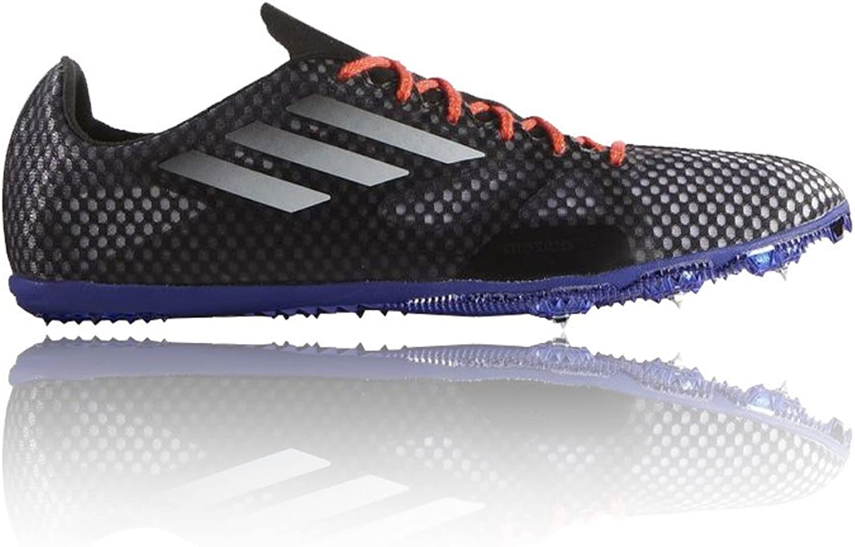 Adidas Adizero Ambition 2 Running shoes