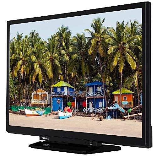 Toshiba TV 24 Smart TV...