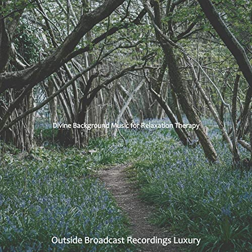 Outside Broadcast Recordings Luxury