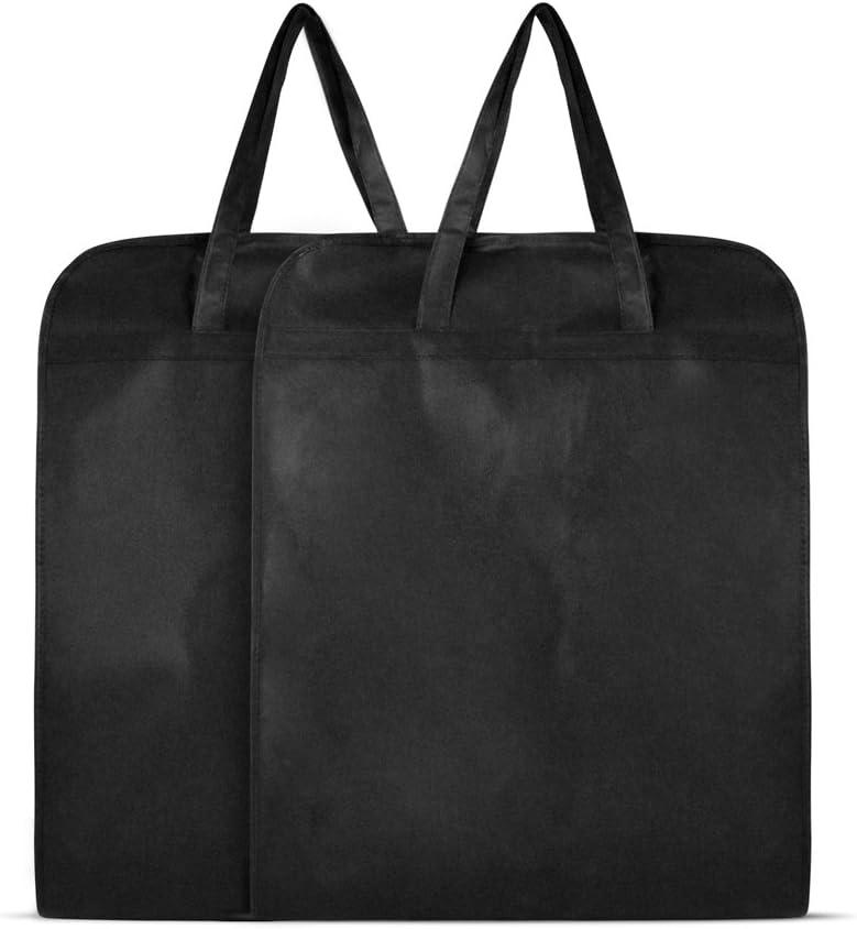 Travel Garment Bag 20